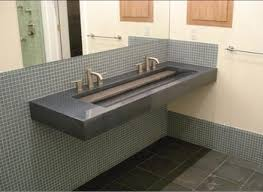 Subway Tile Backsplash Bathroom - bathroom tile backsplash realie org
