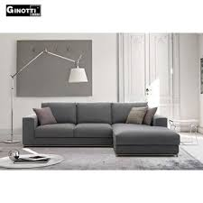grey l shaped sofa bed elegant l shape couch shaped sofa sofas living room ejeaciclismo