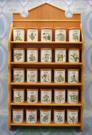 Pottery Kitchen Canisters 61 Best Portmeirion Images On Pinterest Portmeirion Pottery