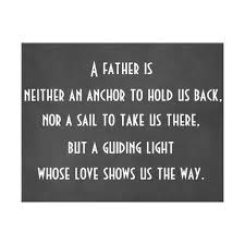 best 25 anchor quote ideas on anchor quotes