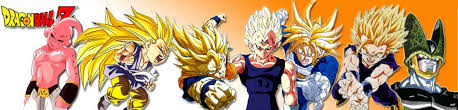 dragon ball games kids games heroes