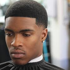 afro hairstyles taper fade best 25 afro fade ideas on pinterest black men haircuts afro