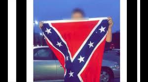 Conferate Flag Middletown Superintendent Calls Confederate Flag Incident U0027racist