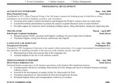Cook Resume Samples by Download Cook Resume Haadyaooverbayresort Com