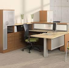 Zira Reception Desk Mesmerizing 50 Global Office Furniture Design Ideas Of Merchants