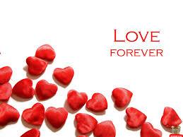love heart wallpaper qygjxz
