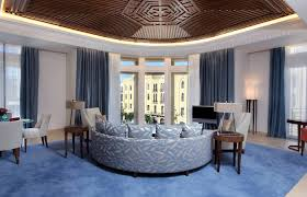 luxury 5 star hotel in beirut lebanon le gray beirut official