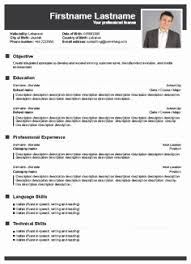resume builder templates free resume builder templates new free cv builder free resume