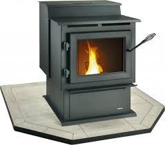 Corn Furnace Heatilator Eco Choice Cab50 Earth Sense Energy Systems