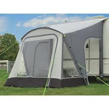 Kampa Awnings For Sale Caravan Awnings For Sale Kampa U0026 Outdoor Revolution Caravan Awnings