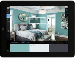 awesome home design apps gallery awesome house design