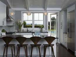 country living 500 kitchen ideas amish country kitchen light fixtures interior designs