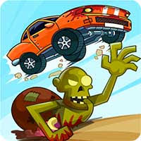 road trip 2 apk road trip 3 22 apk mod money for android