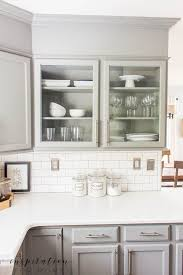 how to make kitchen cabinet doors even updating kitchen cabinet doors is easy to do update