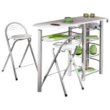 cdiscount table de cuisine engageant table bar et tabouret haute de cuisine ensemble 2