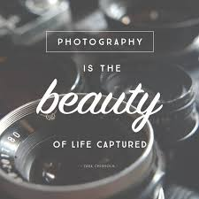 photography quotes mesmerizing best 25 photography quote ideas on