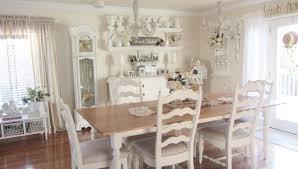 mission style dining room lighting terrific photograph of mabur trendy munggah glamorous yoben