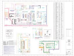 designing a kitchen layout online besf of ideas designer islands