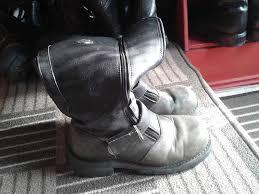 sixsixone motocross boots motocross boots review uvan us