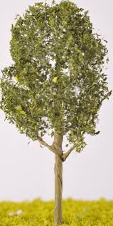 model alder tree tw09 the model tree shop