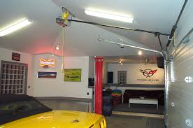 high lift garage door conversion i94 for marvelous home design high lift garage door conversion i44 for your creative home decoration ideas designing with high lift