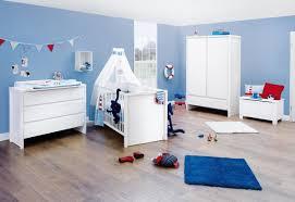 soldes chambre bébé soldes chambre composition chambre bébé en bois massif coloris