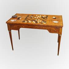 bureau antiquaire antiquaire et expert à versailles philippe leclercq