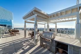 terminus penthouse terrace in buckhead reigns supreme