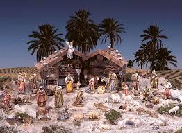 nativity from around the world search nativity