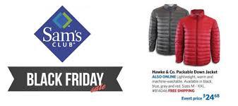 sam s club pre black friday sale top 5 deals sam u0027s club 2015 black friday ad
