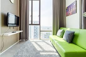 apartment skylivia empire damansara petaling jaya malaysia