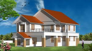 autocad drawing autocad house plans how to draw autocad 3d