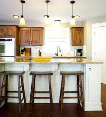 Kitchen Island Furniture With Seating Small Kitchen Island Table Medium Size Of Kitchen Islands With