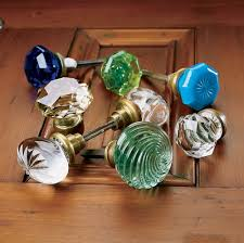 kitchen cabinets with crystal knobs home design ideas crystal closet door knobs