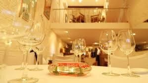 restaurant la cuisine where to eat in saigon hcmc