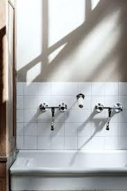 431 best vintage bathroom fixtures images on pinterest bathroom