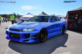 ricer skyline favorite tuner on earth 2004 nissan skyline gtr r34 cars cars
