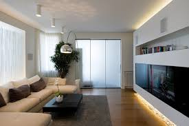 prepossessing 90 ideas for interior design decorating inspiration