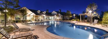 Luxury Homes In Knoxville Tn by Wellsley Park At Deane Hill Apartment Homes Apartments In