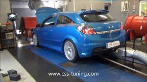 opel opc 2008 opel astra opc 2 0t 240 hp stage 2 chip tuning youtube
