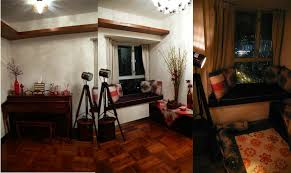 vintage home interiors vintage home interiors semenaxscience us