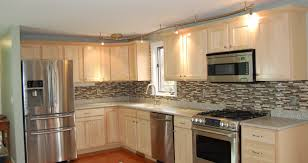10x10 Kitchen Cabinets Satisfactory Photo Joss Excellent Intrigue Unforeseen Excellent