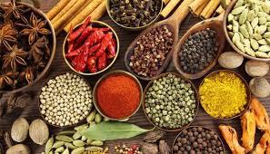 jual obat kuat herbal alami dan tahan lama terbaik