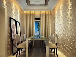 dining room paneling modern interior wall panelschina acoustic sound modern d
