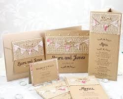 wedding invitations handmade bee worcester wedding invitations stationery luxury