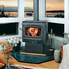 avalon fireplace binhminh decoration