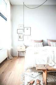 small bedroom decor ideas nordic bedroom decor bedroom tips for decorating a small bedroom