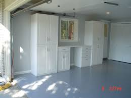 garage renovations garage renovations garage remodeling home garage pinterest