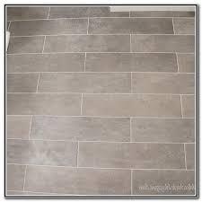 ceramic floor tile edge trim tiles home design ideas n7p6gg43qa