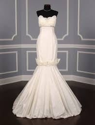 discount designer wedding dresses discounted wedding dresses
